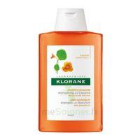 Klorane Capucine Shampooing 200ml à BOURG-SAINT-MAURICE