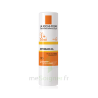 Anthelios XL SPF50+ Stick lèvres 4,7ml à BOURG-SAINT-MAURICE